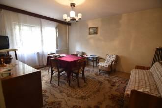 Apartament 3 camere, Sector 5, Sebastian - Parc