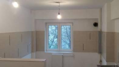 Apartament 3 camere, Sector 4, Vacaresti - Vacaresti/ pod Mihai Bravu