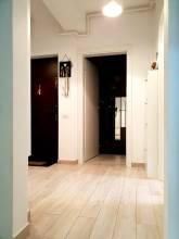 Apartament 3 camere, Sector 6, Virtutii - LuJerului Metrou