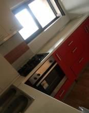 Apartament 3 camere, mobilat partial, Popesti Leordeni
