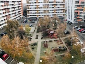 Apartament 4 camere (penthouse), Sector 5, Cotroceni - Grozavesti - Politehnica