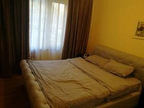 Apartament 4 camere, mobilat complet, Sector 5, Sebastian
