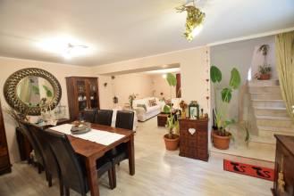 Casa individuala, 5 camere, Chiajna - Chiajna Rosu, Dudu