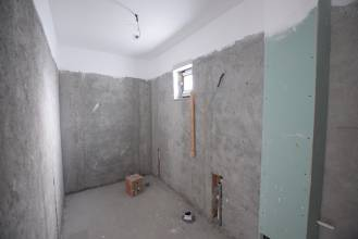 Casa individuala, 5 camere, Rosu (Chiajna) - Strada Apeductului