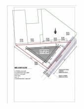 Teren pentru constructii - intravilan, Sector 6, Militari - Iuliu Maniu