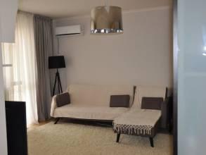 Apartament 2 camere, lux, Sector 1, Aviatiei