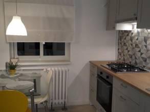 Apartament 2 camere, mobilat complet, Sector 1, Floreasca - Beller