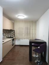 Apartament 2 camere, lux, Sector 6, Gorjului - metrou gorjului