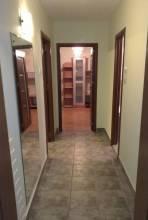 Apartament 2 camere, mobilat complet, Sector 6, Lujerului - piata veterani