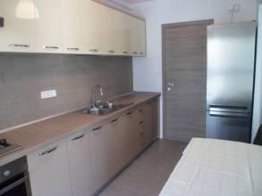 Apartament 2 camere, mobilat complet, Sector 6, Lujerului - Politehnica-Lujerului