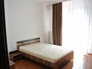 Apartament 2 camere, lux, Sector 6, Lujerului - Lujerului