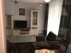 Apartament 2 camere, mobilat complet, Sector 6, Lujerului - 21th residence