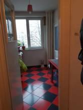 Apartament 2 camere, Sector 2, Mihai Bravu - Iancului Metrou - Intermacedonia