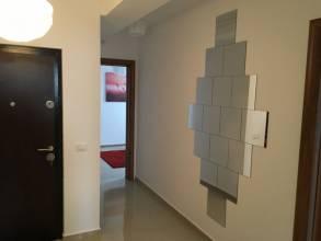 Apartament 2 camere, mobilat complet, Sector 6, Militari - moinesti