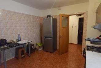 Apartament 2 camere, Sector 6, Militari
