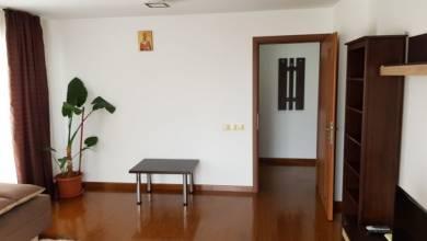 Apartament 2 camere, mobilat complet, Sector 6, Pacii - metrou pacii