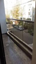 Apartament 2 camere, lux, Sector 6, Pacii - metrou pacii