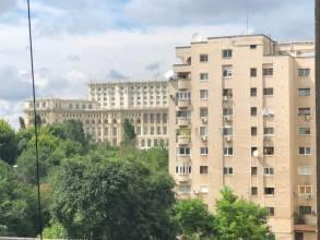 Apartament 2 camere, Sector 3, Piata Unirii - rond Unirea