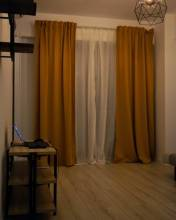 Apartament 2 camere, mobilat complet, Sector 6, Politehnica - Parc Politehnica