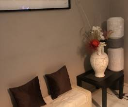Apartament 2 camere, mobilat complet, Sector 2, Stefan cel Mare - Obor