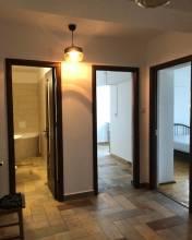 Apartament 2 camere, Sector 3, Unirii - Camera de Comert