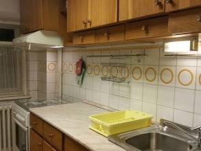 Apartament 2 camere, Sector 3, Unirii