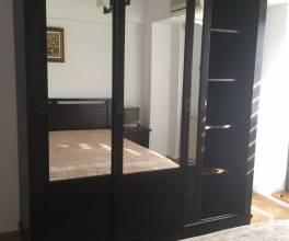 Apartament 2 camere, mobilat complet, Sector 3, Unirii - Piata Unirii