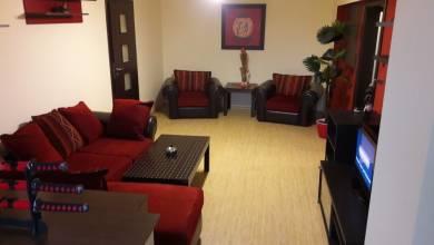 Apartament 2 camere, mobilat complet, Sector 3, Unirii - Alba Iulia