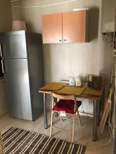 Apartament 2 camere, mobilat complet, Sector 1, Victoriei - Calea Victoriei