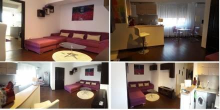 Apartament 2 camere, Sector 3, Vitan Mall - Splaiul Unirii - Vitan Mall