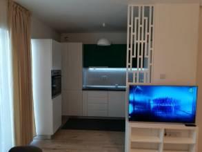 Apartament 3 camere, mobilat complet, Sector 1, Aviatiei