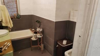 Apartament 3 camere, Sector 5, Cotroceni - Eroilor Sanitari- Dr Lister