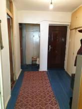 Apartament 3 camere, Sector 6, Crangasi