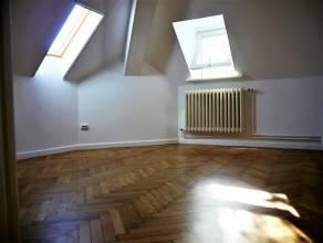 Apartament 3 camere, Sector 2, Floreasca