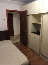 Apartament 3 camere, mobilat complet, Sector 6, Gorjului - metrou gorjului
