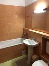 Apartament 3 camere, Sector 6, Lujerului