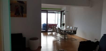 Apartament 3 camere, Sector 3, Octavian Goga