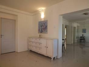 Apartament 3 camere, Sector 1, Primaverii
