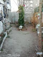 Apartament 3 camere, Sector 4, Tineretului - Parc Tineretului , Pridvorului Martisor