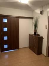 Apartament 3 camere, Sector 3, Titan