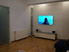Apartament 3 camere, Sector 3, Unirii - Zepter