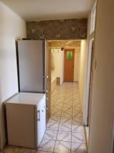 Apartament 4 camere, Sector 6, Crangasi