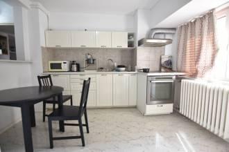 Apartament 5 camere, Sector 3, Unirii