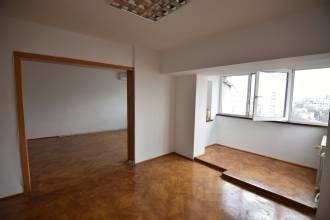 Apartament 4 camere (duplex), Sector 3, Unirii