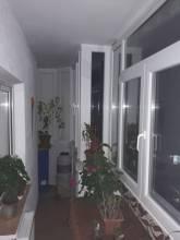 Apartament 4 camere, Sector 3, Vitan Mall - Mall Vitan