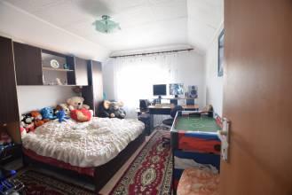 Casa individuala, 5 camere, Rosu (Chiajna) - Rosu
