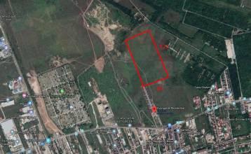 Teren pentru constructii - intravilan, Sector 6, Prelungirea Ghencea - Complexul Residential Avangarde