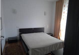 Apartament 2 camere, Sector 6, Apusului