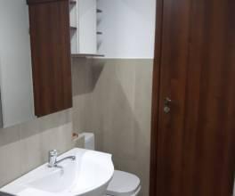 Apartament 2 camere, mobilat complet, Sector 1, Aviatiei - Aurel Vlaicu