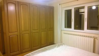 Apartament 2 camere, Sector 3, Decebal